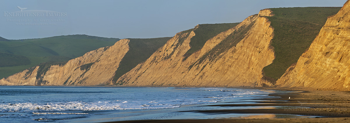 Panoramic Point Reyes Photo Workshop – September 12