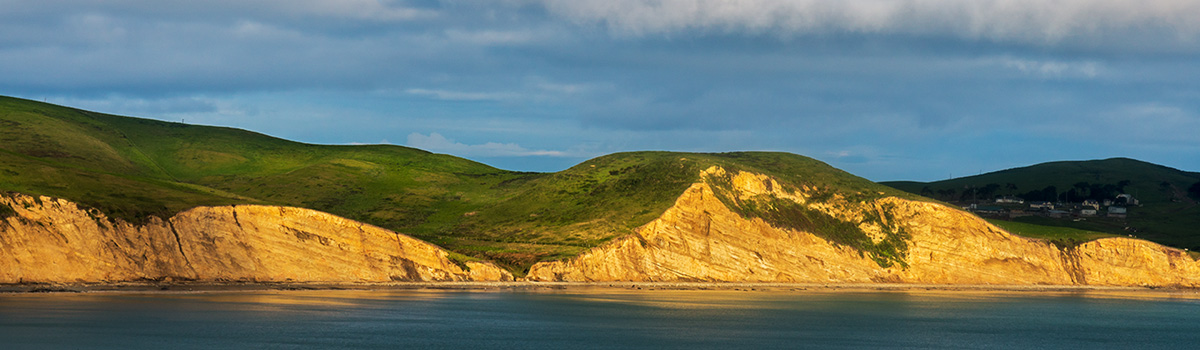 Point Reyes Headlands Photo Retreat – March 2017 Class Photos